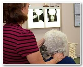 Ball Chiropractic Center