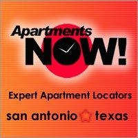 San Antonio Apartments Now