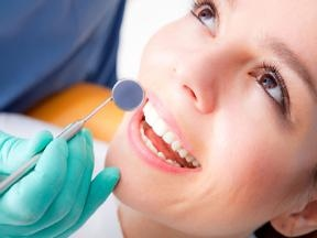 Baymeadows Family Dentistry