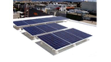 Petersen Dean Roofing And Solar Systems 39300 Civic Center