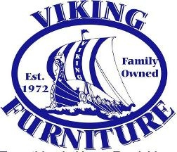 Viking Furniture In Vancouver Wa 98662 Citysearch
