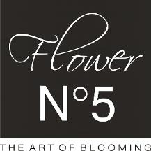 Flower No. 5