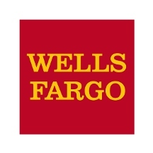 Wells Fargo Bank - Jamestown, ND