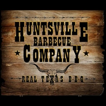 Huntsville Barbecue Company