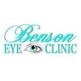 Benson Eye Clinic