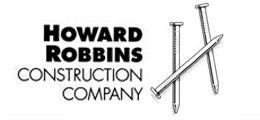 Howard Robbins Construction Company