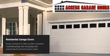 Garage door repair addison in addison il 60101 citysearch for Addison salon san francisco