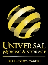 Universal Movers
