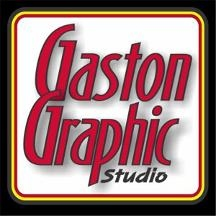 Gaston Graphic Studio