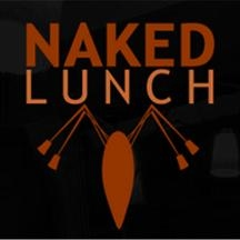 naked lunch in new york