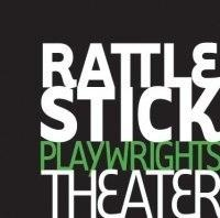 Rattlestick Playright Theater