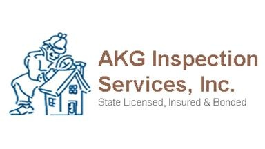 Akg Inspection Services, Inc.