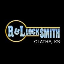 R & L Locksmith (closed) In Olathe, Ks 66062  Citysearch. Channel Manager Job Description. Taking Blood Pressure In Both Arms. Residential Solar Power System. Hawaii Physical Therapy Jobs. Lipo With Fat Transfer To Buttocks. Employee Time Clock Web Based. Rancho Los Amigos Rehabilitation Center. Provision Insurance Group Pacific Life Ins Co