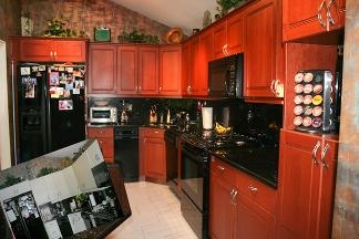 Ny Kitchen Cabinet Reface Closed In Staten Island Ny 10302 Citysearch