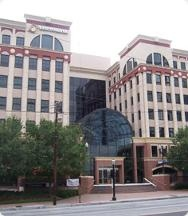 Atlanta Spine Center