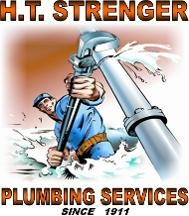 H T Strenger Inc In Lake Bluff Il 60044 Citysearch