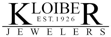 Kloiber Jewelers