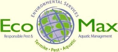 Eco-Max Environmental Services, Inc.