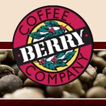 Berry Coffee company
