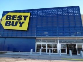 Best Buy - Elkridge, MD