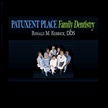 Patuxent Place Family Dentistry