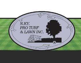 Northern Ky Pro Turf &amp; Lawn
