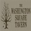 Washington Square Tavern
