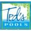 Ted's Pool INC