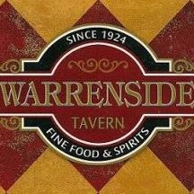 Warrenside Tavern