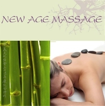 New Age Massage Therapy