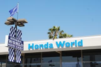 honda world westminster in westminster ca 92683 citysearch