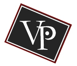 Vantage Point Legal Services, PPLC