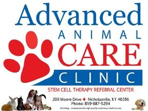 Advanced Animal Care Clinic