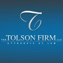 The Tolson Firm, LLC