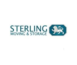 Sterling Moving & Storage