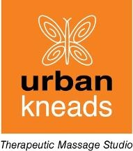 Urban Kneads