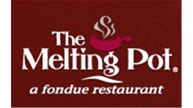 The Melting Pot - Troy, MI