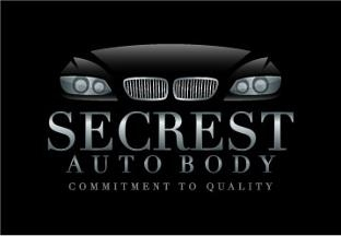 Secrest Auto Body