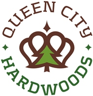 Queen City Hardwoods
