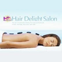 Hair Delight Salons