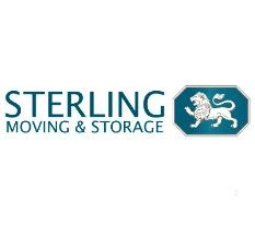 Sterling Moving & Storage INC