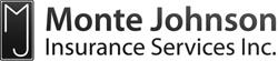 Monte Johnson Insurance Services Inc.