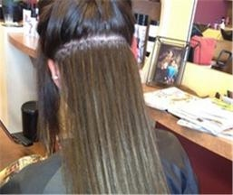 Hair Mystique by Kari - Lake Forest, CA