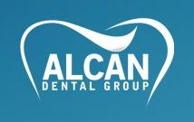 Alcan Dental Group