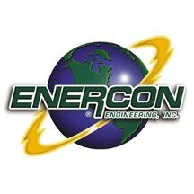 Enercon Engineering