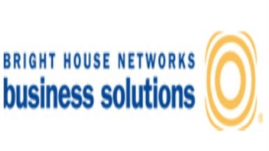 Bright House Business - St. Petersburg, FL