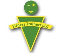 Fitness Trainers Llc