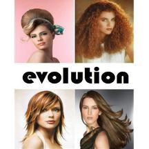 Evolution Hair Salon