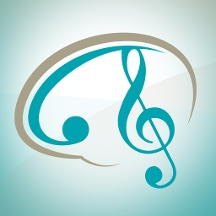 NeuroRhythm Music Therapy Services, LLC