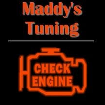 Maddy's Tuning - Seattle, WA